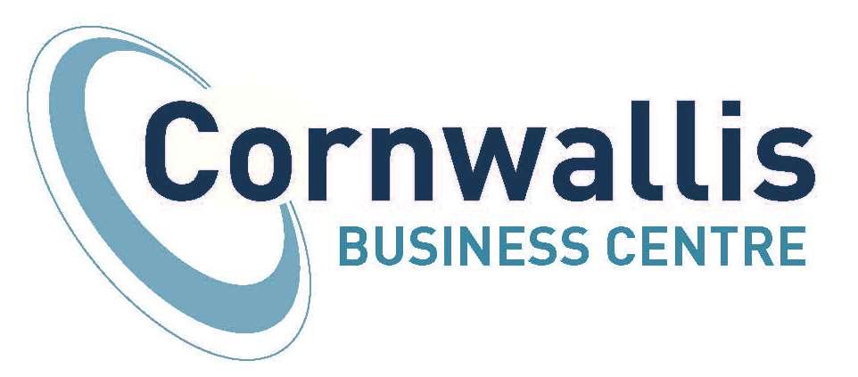 Cornwallis Business Centre
