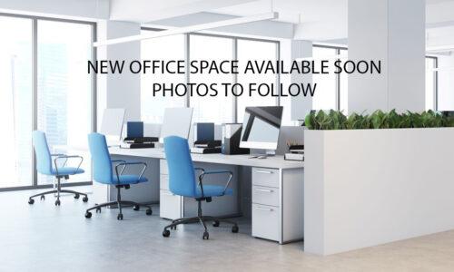 DeskOfficeSpacet
